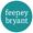 Feeney+Bryant logo