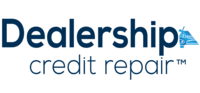 Dealership Credit Repair logo