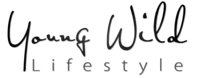 Young Wild Lifestyle logo