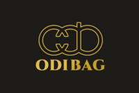ODI BAG logo