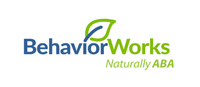 BehaviorWorks ABA logo