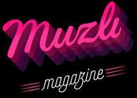 Muzli Magazine logo