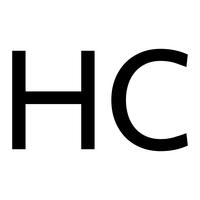 HalfCut Supplies logo