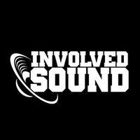 Involved Sound logo