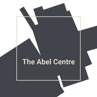 The Abel Centre logo