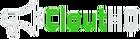 CloutHQ logo