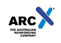 ARC - The Australian Reinforcing Company logo