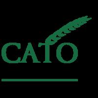 Cato Marketing logo