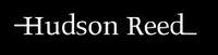 Hudson Reed logo