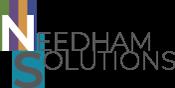 Needham Solutions LLC logo