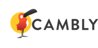 Cambly Inc. logo