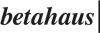 betahaus logo