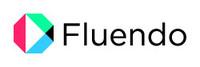 Fluendo S.A. logo