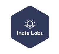 Indie Labs logo