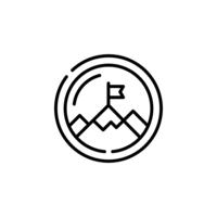 IndieConf logo