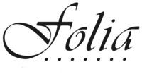 Folia logo