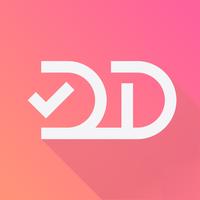 Daily Doer logo