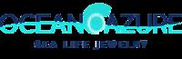 Oceano Azure  logo