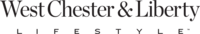 West Chester/Liberty Lifestyle Magazine logo