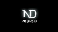 NexusID logo