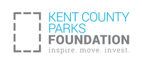Kent County Parks Foundation logo