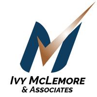 Ivy McLemore & Associates logo