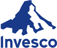 Invesco Ltd. logo