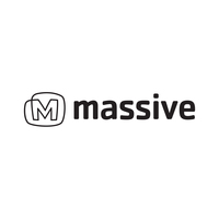 Massive ltd logo