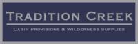 Tradition Creek logo