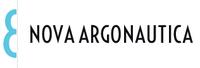 Argonautica logo