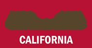 Car title loans california logo