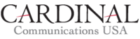 Cardinal Communications  logo