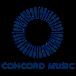 Concord Music Publishing logo
