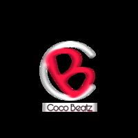 Coco Beatz logo