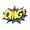 OMG! Virtual Assistant  logo