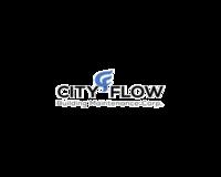 CityFlow logo