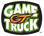 GameTruck of Northern Virginia  logo