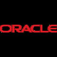 Oracle's Eloqua logo