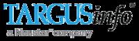 TargusInfo logo