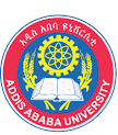 AAU ICT Office logo