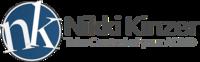 Nikki Kinzer, Take Control ADHD logo
