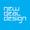NewDealDesign logo