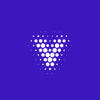 Vleppo logo