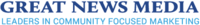 Great News Media logo