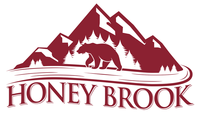 Honey Brook Gifts logo