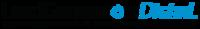 LeadGeneratorsDigital logo