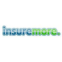 Insuremore logo