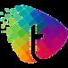 Tetraspire Admin Services logo