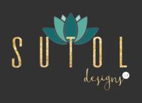 Sutol Designs logo