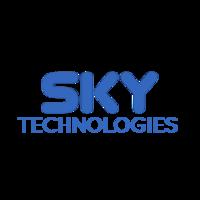 Sky Technologies logo